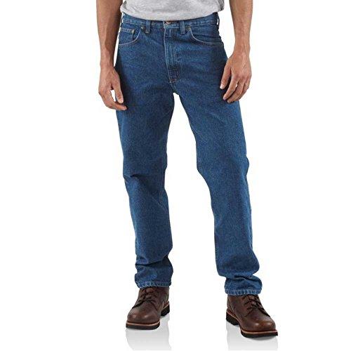 carhartt-mens-traditional-fit-five-pocket-tapered-leg-b18dark-stone32-x-30