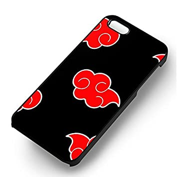 coque iphone 7 akatsuki