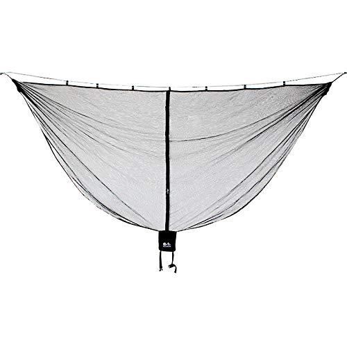 shoppy-star-nylon-hammock-bug-net-hanging-bed-net-garden-swing-hammock-netting-camping-mosquitera-mesh-portable-hammock-mosquito-net-320145-hammock-net-strong