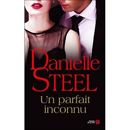 Un parfait inconnu (French Edition)