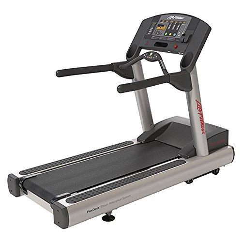 IncStores LifeFitness Club Series Treadmill w/ Console