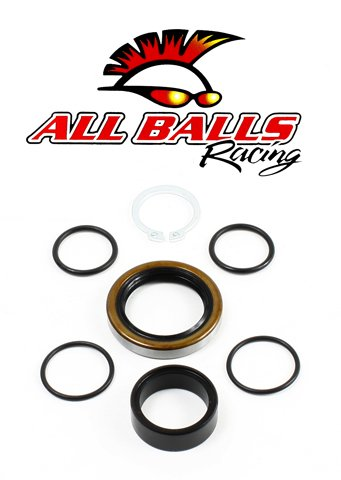 All Balls Counter Shaft Seal Kit 25-4003