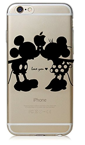 coque iphone 5 mini et mickey