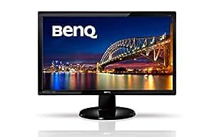 BenQ GW2255 21.5-inch VA panel LED-lit Monitor