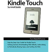 amazon com toly k books biography blog audiobooks kindle rh amazon com kindle touch user manual pdf kindle touch user manual pdf