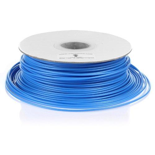 SainSmart Filament Fluorescein Solidoodle Printrbot