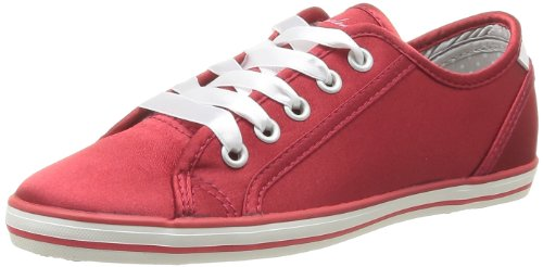 Clearblue Glosskid Rojo (Rouge)