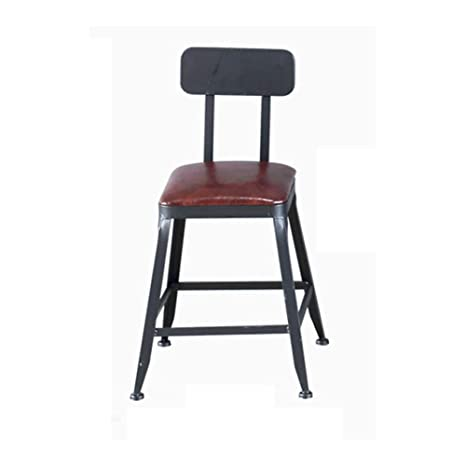 Astounding Qqxx Bar Stool High Stool Kitchen Chair Seat Bar Chair Bralicious Painted Fabric Chair Ideas Braliciousco