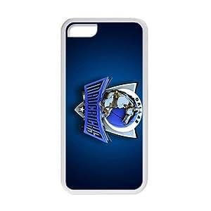 TYHde Dallas Mavericks Phone case for iPhone 6 4.7 ending