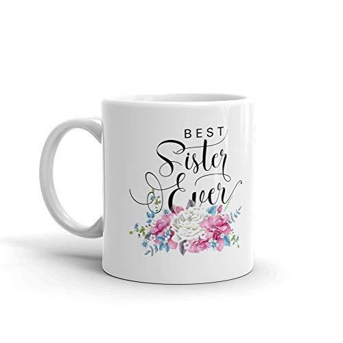 Chhaap Ceramic Printed Coffee Mug – 1 Piece, White, 11 oz Price & Reviews