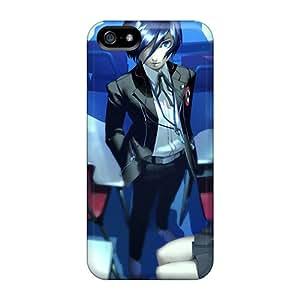 New Arrival Ijw2743YAgc Premium Iphone 5/5s Case(my Friends)