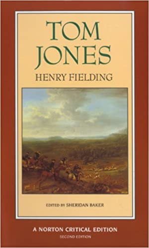 norton critical essays Essay provide a very helpful discussion of the techniques and terminology of critical-text editing nidditch's editorial work on some of hume's most important writings is also noteworthy nidditch's editorial work on some of hume's most important writings is also noteworthy.