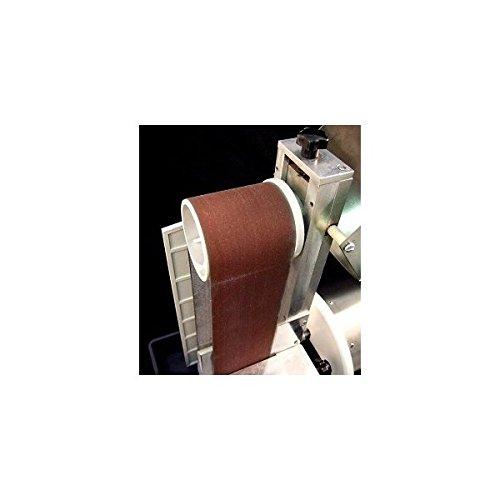 Fine 120 Grit Belt - 2 Pack Gryphon