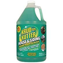 vinyl siding cleaner vinyl siding cleaner 10581