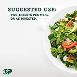 Standard Process Cataplex B - Whole Food Formula