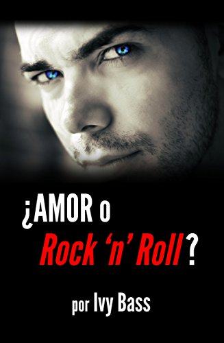 ¿Amor o Rock 'n' Roll?: La delgada línea entre el amor fácil de una noche y enamorarse perdidamente.