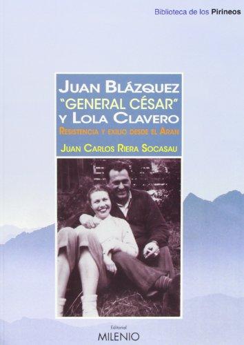 Descargar Libro Juan Blázquez