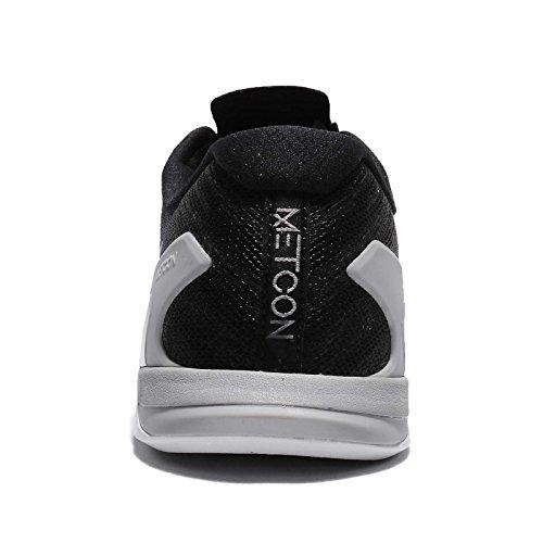 free shipping tumblr NIKE Men's Metcon 3 Training Shoe 15 D(M) US cheap wide range of wOG0gyxY2