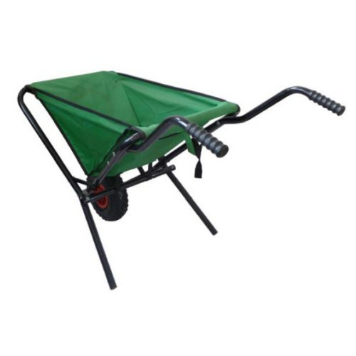 50kg Folding Wheelbarrow  sc 1 st  Amazon UK & Curver Two Step Stool: Amazon.co.uk: DIY u0026 Tools islam-shia.org