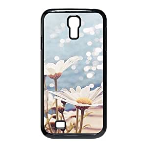 Daisy ZLB539651 Brand New Phone Case for SamSung Galaxy S4 I9500, SamSung Galaxy S4 I9500 Case