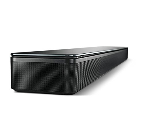 Bose 5 1 Home Theater System With Soundtouch 300 Soundbar