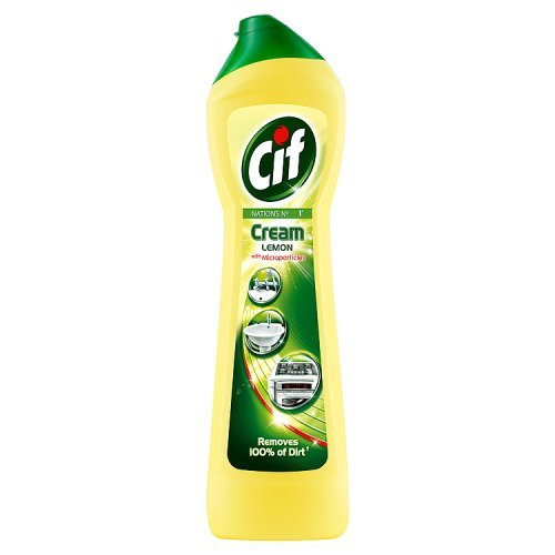 cif-cream-lemon-fresh-500ml