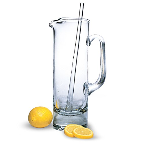 pitcher stirrer - 9