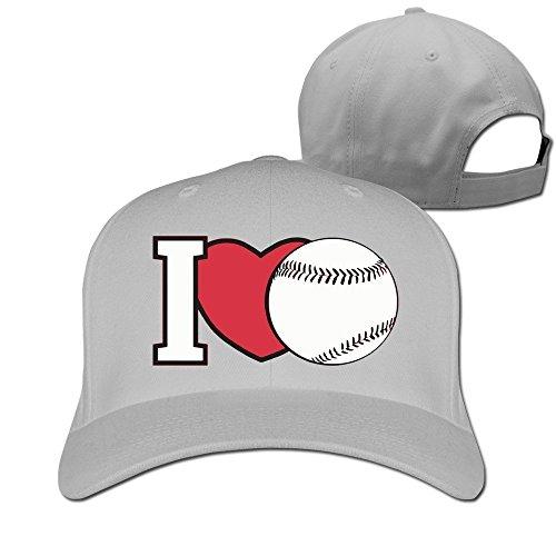 MaNeg I Heart Baseball Adjustable Hunting Peak Hat & - Shop Sunglasses Dior Online