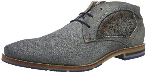 bugatti-men-lace-up-shoes-grey-311254021400-1500