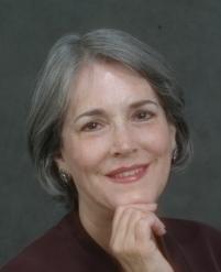 Olivia Parr Rud