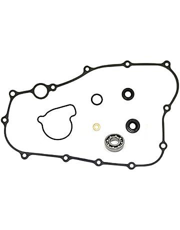 Awe Inspiring Amazon Com Rebuild Kits Engine Automotive Wiring Database Obenzyuccorg