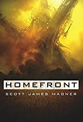 Homefront (Transgenic Wars)