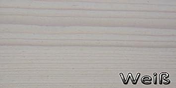 Holzfarbe Weiß wasserbeize holzbeize kratzfeste und wasserfeste beize holzfarbe
