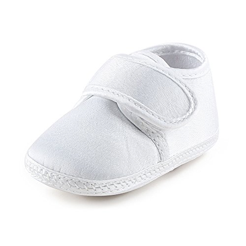 delebao-baby-infant-satin-christening-baptism-shoes-bootie-slippers-sneakers-0-6-months-shoes