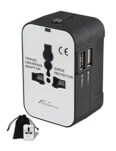 universal-adaptor-worldwide-travel-adapter-with-built-in-dual-usb-charger-ports-all-in-one-chargers-