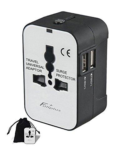 uk compatible flat iron - 9