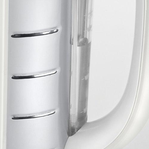 russell hobbs 21600 70 glass wasserkocher 2200 watt 1 7. Black Bedroom Furniture Sets. Home Design Ideas