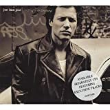 Midnight in Chelsea by Jon Bon Jovi