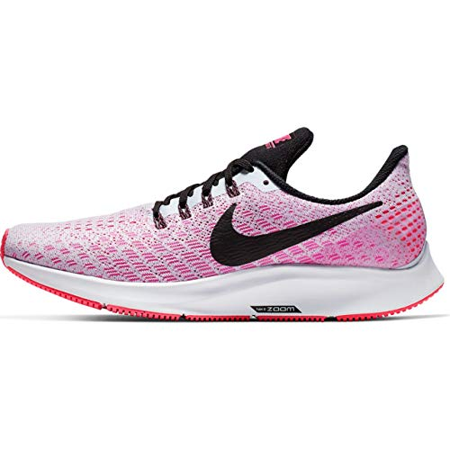 #2 TOP Value at Best Women Running Shoes