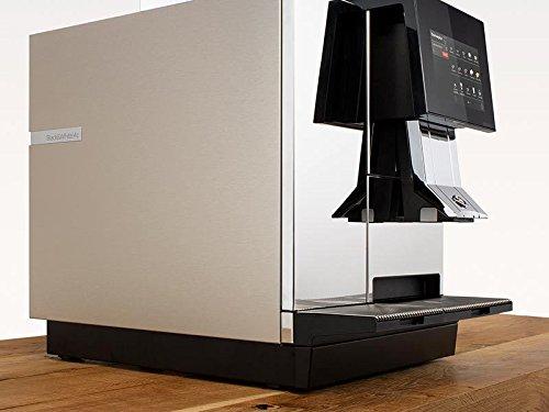 térmica Plan Black & White 4 C CTM - Cafetera automática: Amazon.es: Hogar