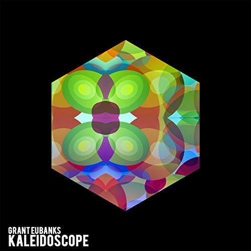 Kaleidoscope ()
