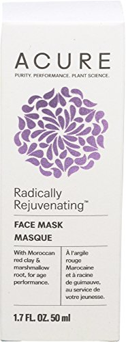 Face Masks For Glowing Complexion - 7