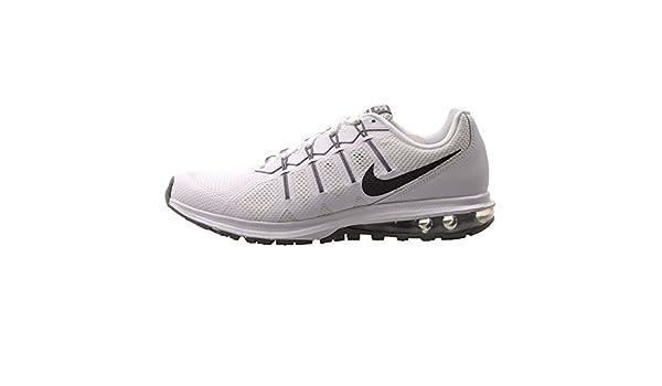 Nike Air MAX Dynasty - Zapatillas de Deporte para Hombre (6 ...