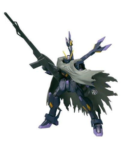 muchas sorpresas ROBOT SPIRITS [SIDE MS] Crossbone Gundam Gundam Gundam X-2 Kai (japan import)  Para tu estilo de juego a los precios más baratos.