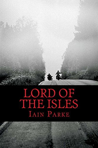 Lord of the Isles: The Next Chapter