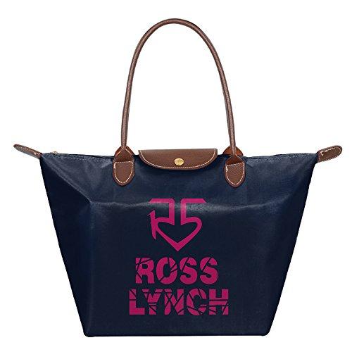 r5-rock-band-waterproof-foldable-tote-bags-shopping-beach-shoulder-handbags-purse-tote-shoulder-bag-
