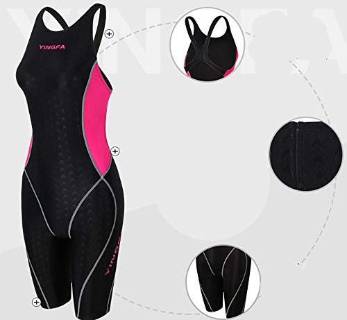 Top Girls Swim Bodysuits