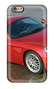 Dana Diedrich Wallace's Shop New Premium Case Cover For Iphone 6/ Alfa Romeo 8c 34 Protective Case Cover 5163737K74651628