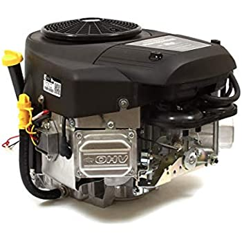 Amazon.com: Briggs and Stratton 31R977-0054 - Motor de tinta ...