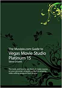 vegas movie studio 13 giveaway